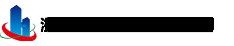 朝陽仁德冶礦電力機械設備有限公司